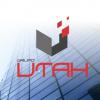 Grupo Utah Tecnologia e Treinamento